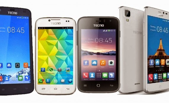 All Tecno Phones Stock ROM For Flashing – qwweee