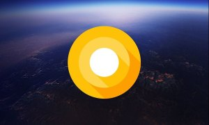 Finally Android O Gets An Official Name On August 21 - Eclipse Day
