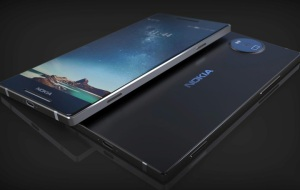 Nokia 7 full specifications and features