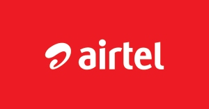 Airtel latest data bundle that comes with YouTube streaming