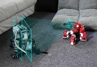 geio bot battle fps