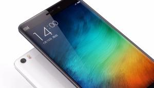Xiaomi Redmi 5 Plus - specifications and features to expect