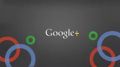 Nigerians do not use Google Plus and this is why
