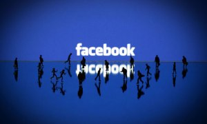 Is Facebook really bad for you