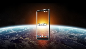 Energizer Power max P600 detailed specifications and price