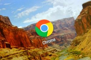 chrome mute websites