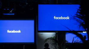 Facebook throws in more control on what information you share