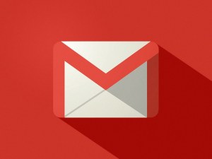 Gmail users receive spam mails sent by their email address